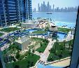 Furnished 1 Bedroom Apartment in Palm Jumeirah AED 1400 Daily