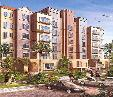 Studio Apartment in Discovery Gardens AED na Weekly