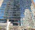 Furnished 1 Bedroom Apartment in Dubai Marina AED 90000 Yearly